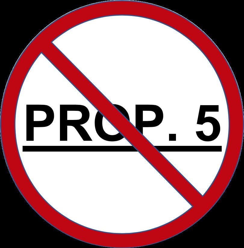 No Prop 5.png