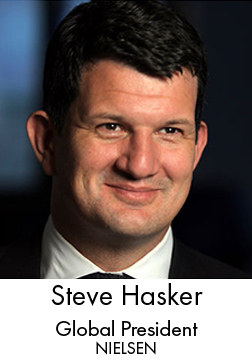 Hasker_cropped_text_v2.jpg