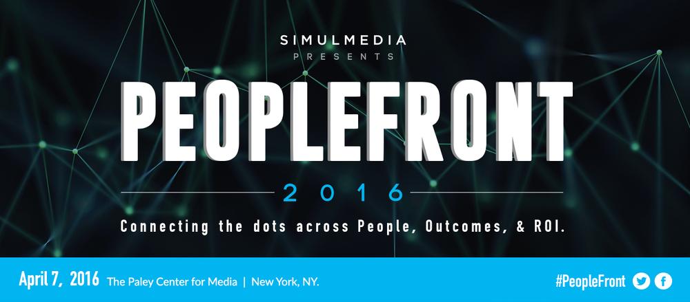 PeopleFront 2016_header.png