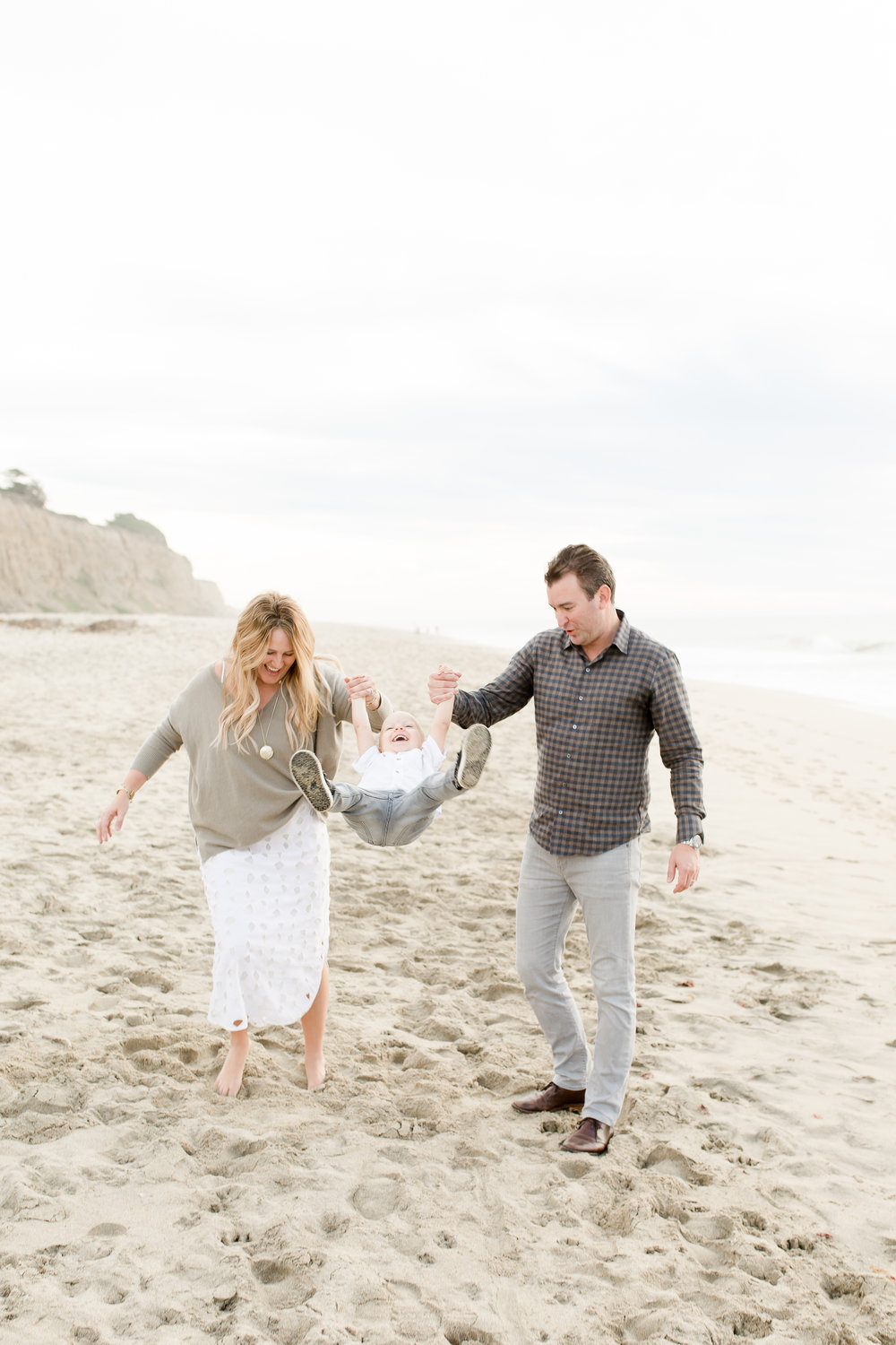 6 photography tips to create the perfect Holiday Cards ...