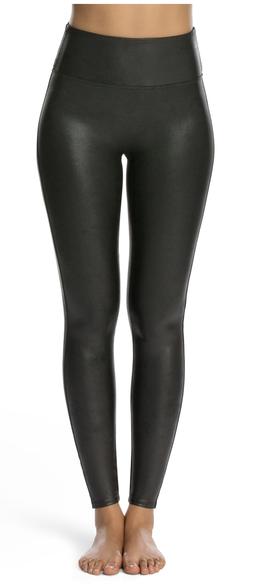 faux leather leggings Nordstrom Anniversary.png