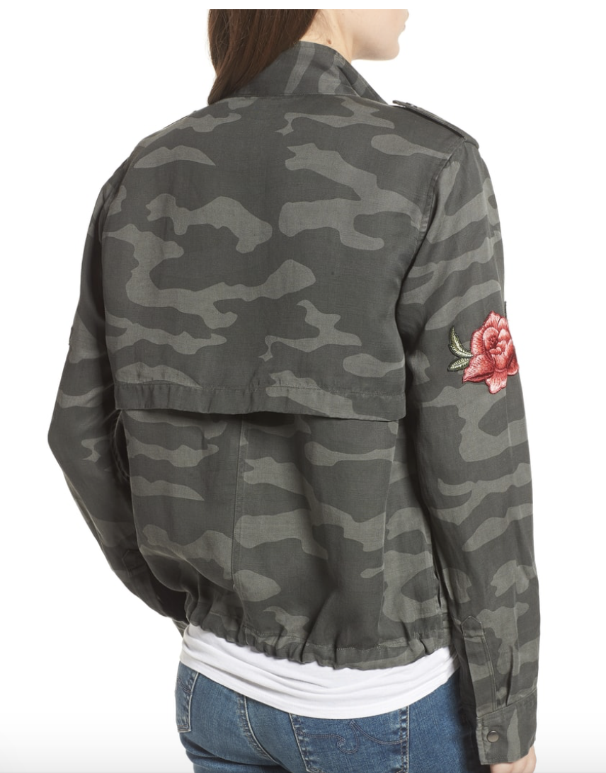 rails casual military jacket Nordstrom Anniversary.png