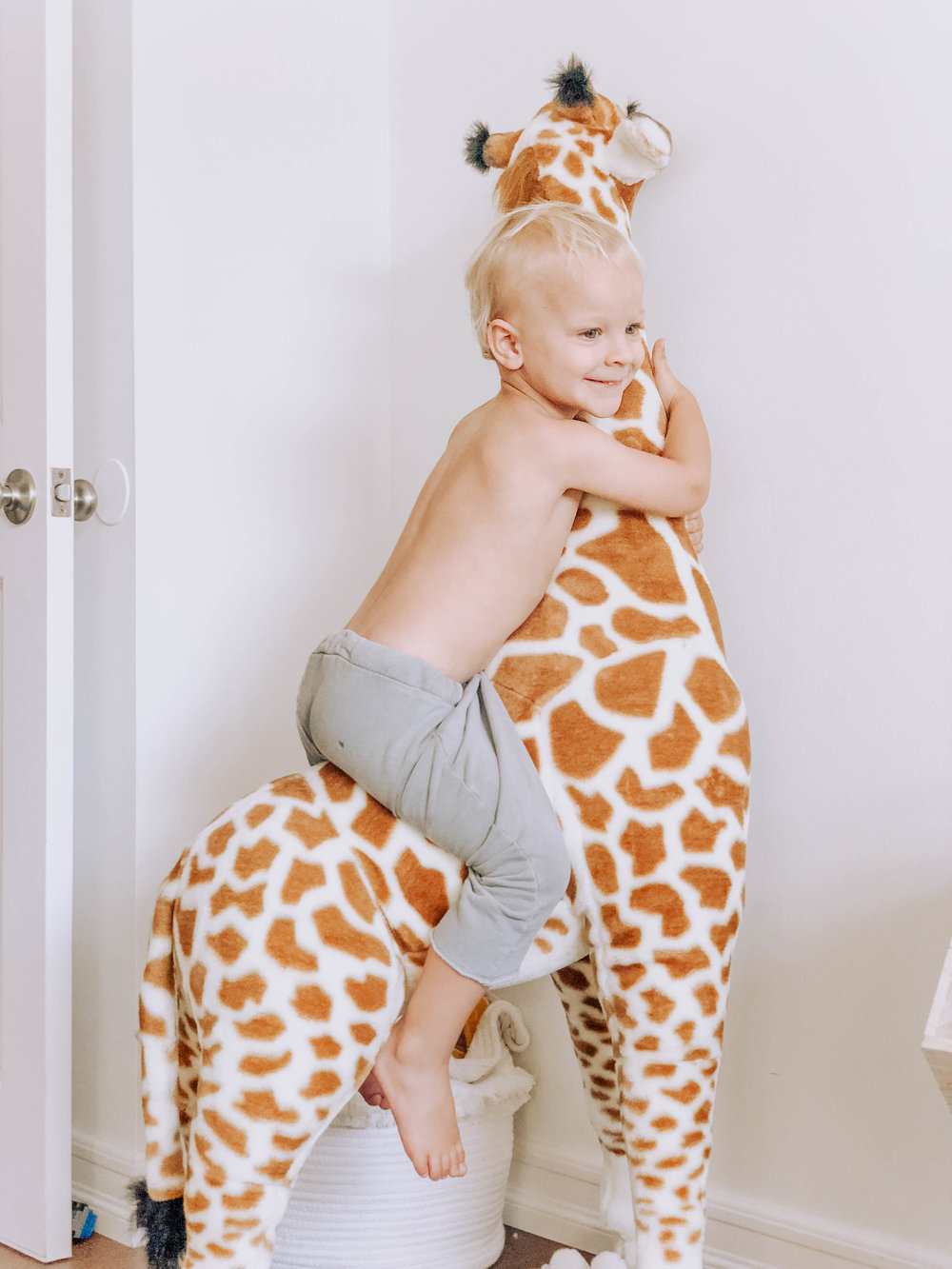 kids toy giraffe.jpg