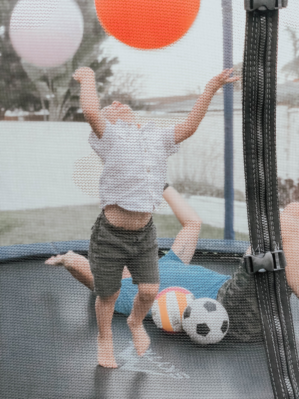 trampoline with dad.jpg