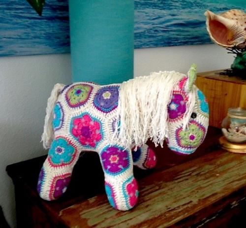 Summer Knitting Ideas Faylynn Knits