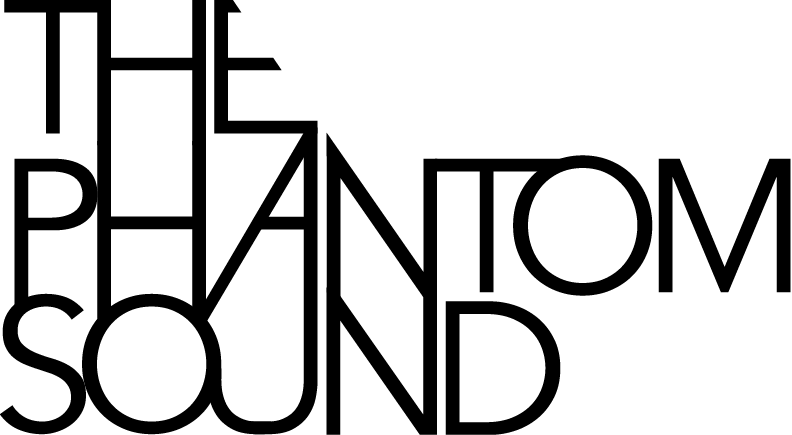 THE PHANTOM SOUND