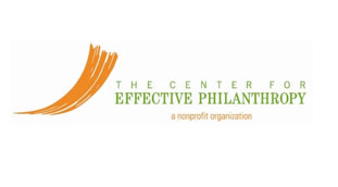 the-center-for-effective-philanthropy-logo.jpg