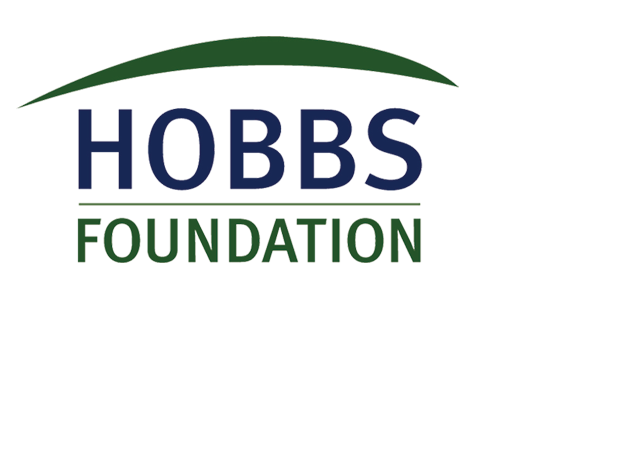 Hobbs-Foundation-Logo-High-Resolution-page-0.png
