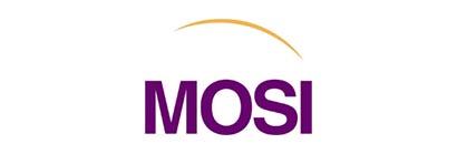MOSI_logo_hi_res_reverse.jpg