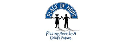 Place of Hope logo.jpg