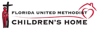 florida-united-methodist-childrens-home-logo.jpg