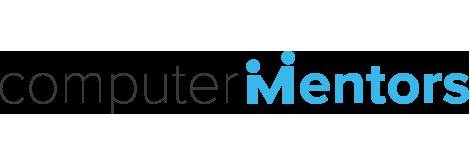 Computer-Mentors-Logo-Color.png