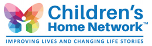Children's Home Network - Provides a family-centered residential group home for children who have suffered from abuse, neglect and abandonment.