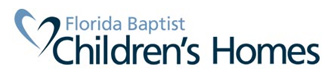 Florida Baptist Children's Homes - Provides faith-based residential group home and emergency shelter care to abused, neglected and abandoned children, teen pregnancy care and in-house foster care placement.