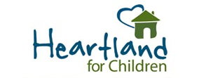 Heartland for Children - Currently serving over 2,000 children and is the non-profit lead agency overseeing Community Based Care in Circuit 10, which encompasses Hardee, Highlands and Polk Counties.