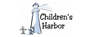 Children's Harbor - Currently serving over 2,000 children and is the non-profit lead agency overseeing Community Based Care in Circuit 10, which encompasses Hardee, Highlands and Polk Counties.