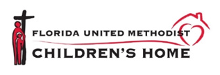 Florida United Methodist Children's Home - Pprovides faith-based residential group home care, emergency shelter care, independent living services, foster care placement and adoption services to abused, abandoned and neglected children.