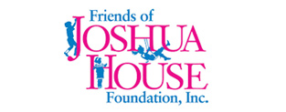 Joshua House - Provides residential and therapeutic services to abused, abandoned and neglected children; its 36 on-site residents, ages 6 to 17, are assured a stable and nurturing environment to recover from abuse and develop.