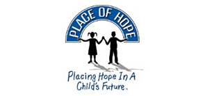 Place of Hope - Place of Hope is a faith-based child welfare agency with an array of services for children in need and Hope House, FL, a safe house that offers professional case management, independent living services and educational opportunities for children who are victims of human trafficking.
