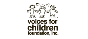 Voices For Children Foundation - The Miami Guardian ad Litem Program began as a grassroots organization in 1981 and is currently the one of the largest Judicial GAL Program in Florida.
