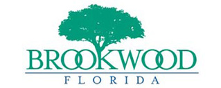 Brookwood Florida - Provides a therapeutic community-based residential group home for adolescent foster girls who have been removed from their homes due to abuse, neglect and abandonment or those at-risk and placed by low-income families under severe hardship.