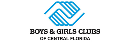 Boys and Girls Clubs of Central Florida - Provides life-enhancing and life-changing services to disadvantaged youth, continually adapting to the complex needs of low-income, high-crime pockets in the Orlando metro and surrounding area.