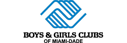 Boys and Girls Clubs of Miami-Dade - Strives to empower youth to support and influence their club and community by sustaining positive, meaningful relationships with others, develop a healthy self-image, develop educational disciplines and the skills to achieve life-long success.