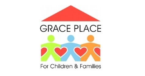 Grace Place for Children and Families - Provides quality, faith-based after-school educational and youth development opportunities including literacy, language and life skill development programming to at-risk children of low-income families with a focus on the Golden Gate City and surrounding area that represents the most financially needy and underserved children in Southwest Florida.