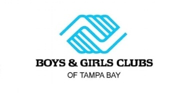 Boys and Girls Clubs of Tampa Bay - Offers guidance and support to youth that need it the most through structured programming, engaging activities, and interest-based experiences with sites located throughout Hillsborough and Pasco Counties.