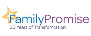familyp-300x120.jpg