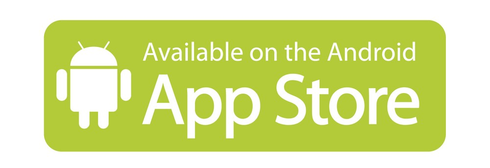 Android_AppStore_Logo-1.jpg