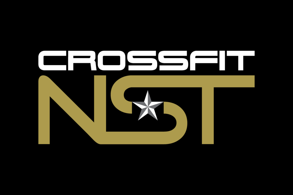 ktjdesigns_portfolio_logo_crossfitnst.png