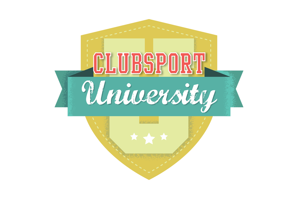 ktjdesigns_portfolio_logo_clubsportuniversity.png