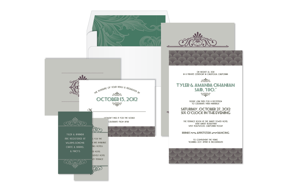 ktjdesigns_portfolio_stationary_amandafusco1.png
