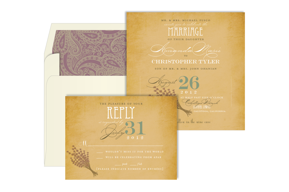 ktjdesigns_portfolio_stationary_amandafusco2.png