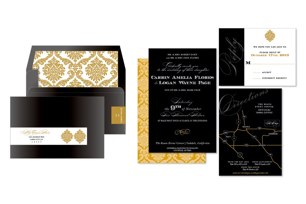 ktjdesigns_portfolio_stationary_carrinflores.png