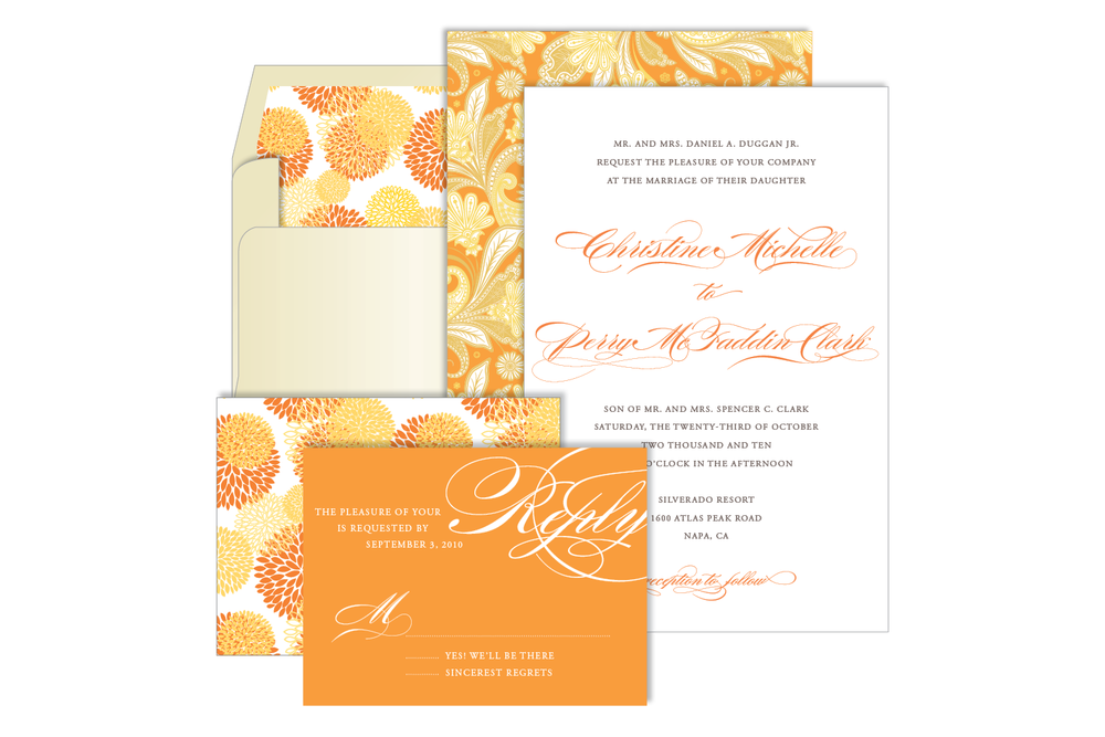 ktjdesigns_portfolio_stationary_christineduggan.png