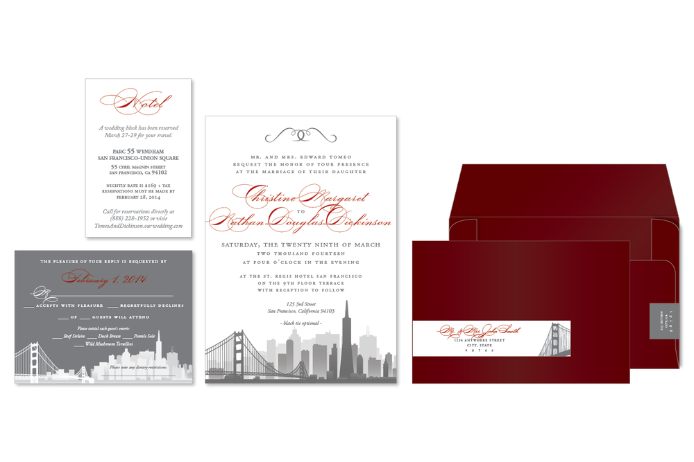 ktjdesigns_portfolio_stationary_christinetomeo.png