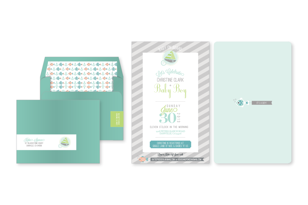 ktjdesigns_portfolio_stationary_clarkbabyshower.png