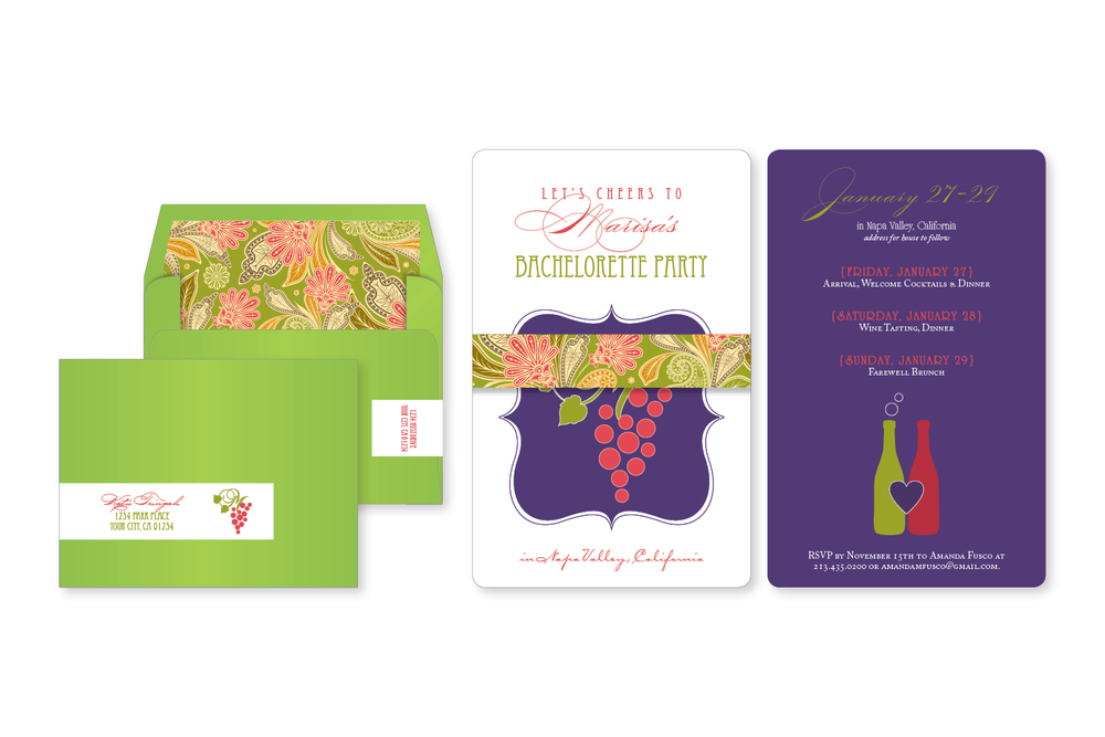 ktjdesigns_portfolio_stationary_marisafusco.png