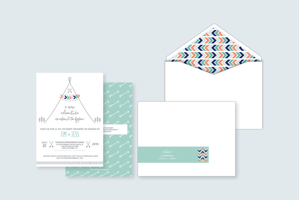 ktjdesigns_portfolio_stationary_tringali_babyshower.png