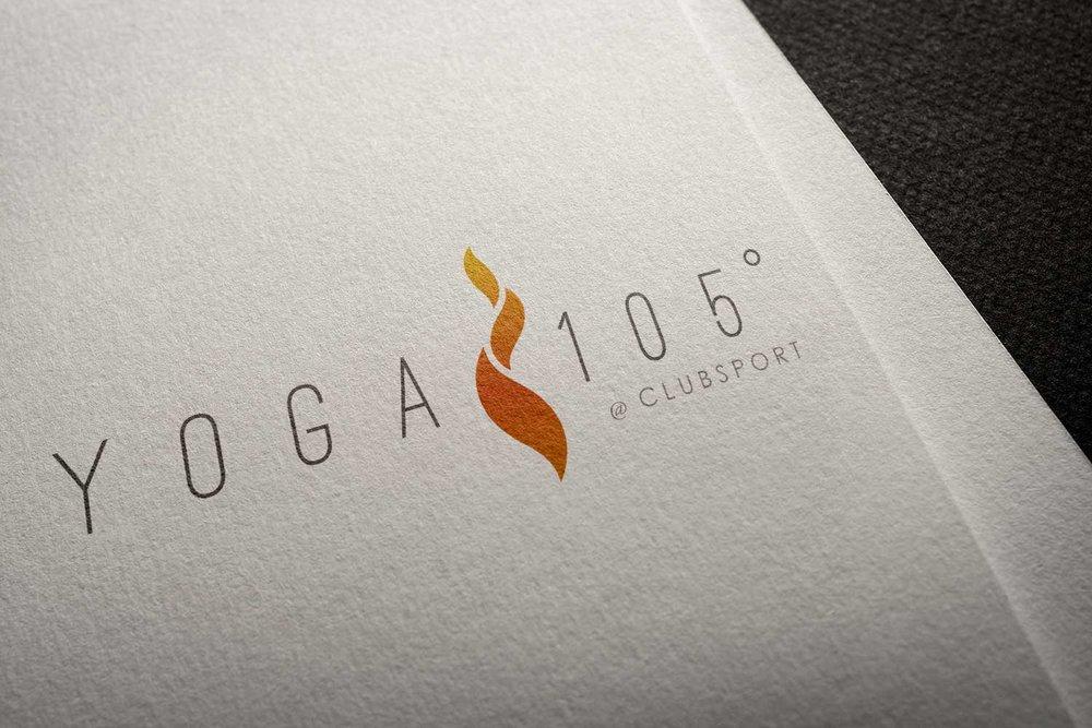 YOGA-105-logo.jpg