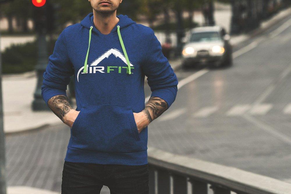 AIRFIT-logo.jpg