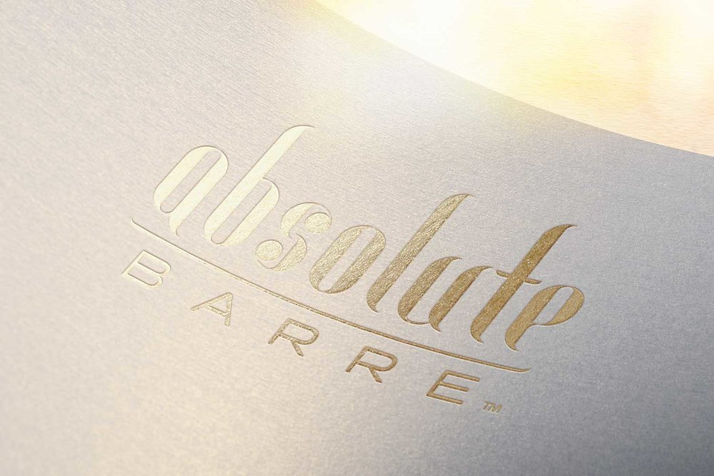 ABSOLUTE-BARRE-logo.jpg