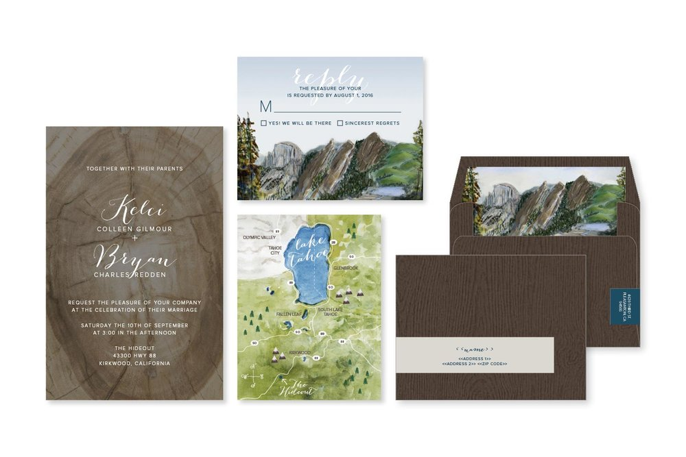 ktjdesigns_portfolio_stationary_kelci_gilmour_wedding.jpg