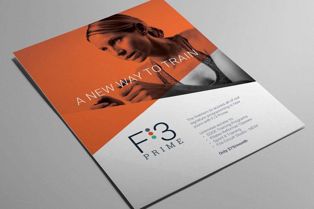 ktjdesigns_portfolio_print_f3prime2.jpg