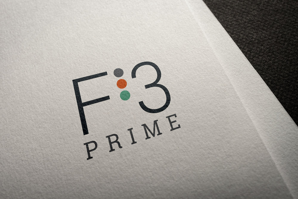 ktjdesigns_portfolio_print_f3prime.jpg