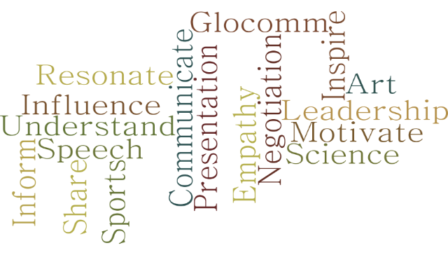 wordle 2 (2).png