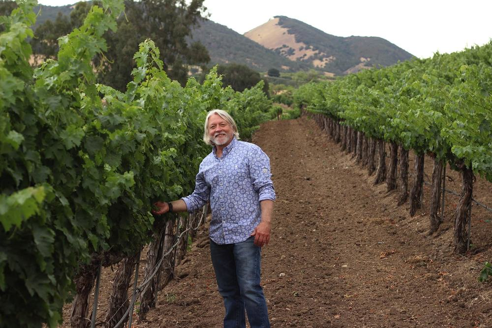 Terry2015vineyard.jpg