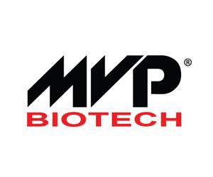 MVP-Big.jpg